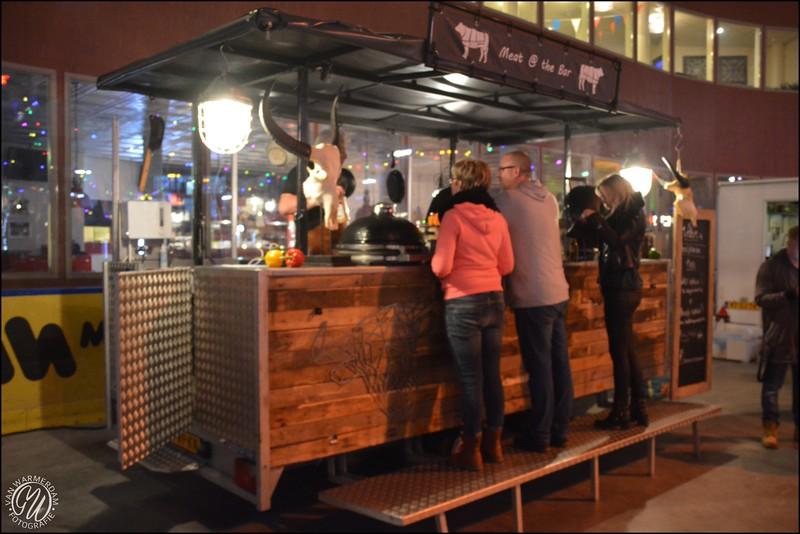 20170421 Foodtruckfestival Zoetermeer GVW_3000.JPG