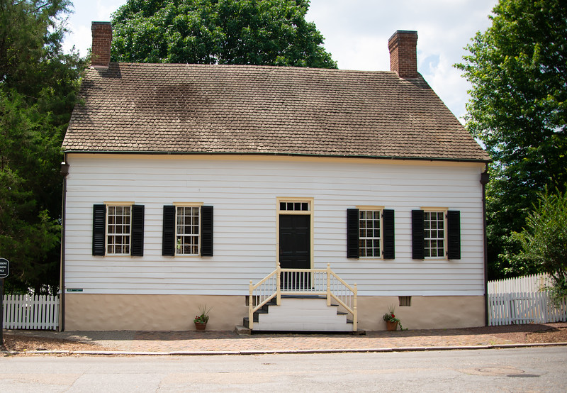 2019 May Old Salem and Childrens Museum-132.jpg
