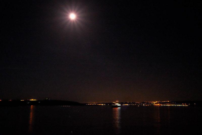 Malta-160819-53.jpg