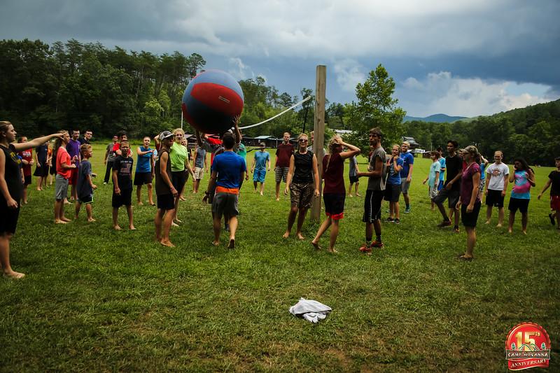 Camp-Hosanna-2017-Week-6-414.jpg