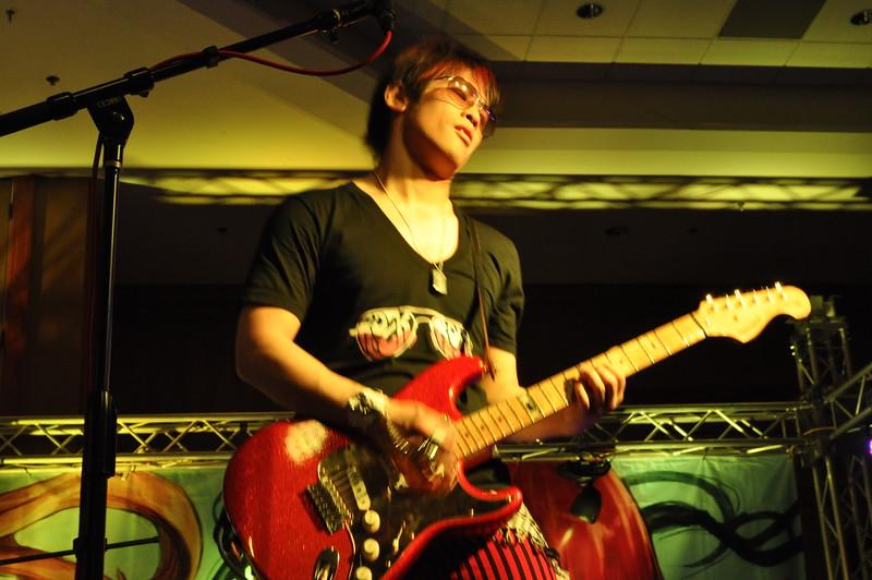 www.nellieanger.com1712.JPG