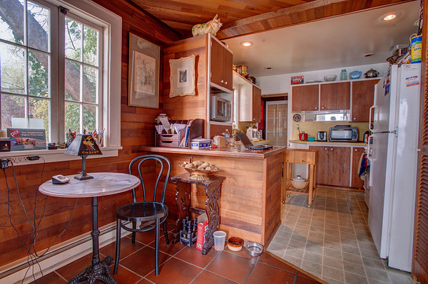 Cox Residence 2515 Perkins Lane