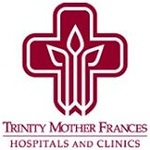 mother-frances-launches-new-icare-initiative