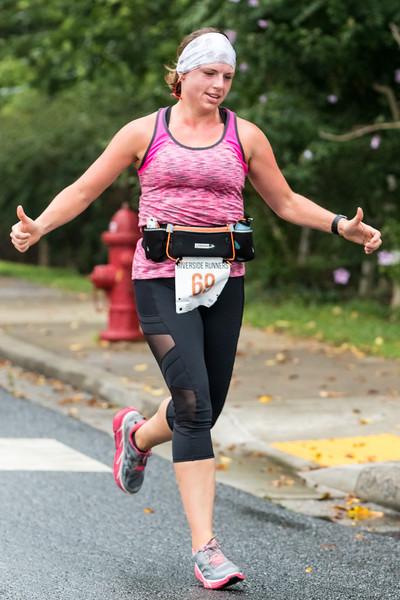 2017 Lynchburg Half Marathon 094.jpg