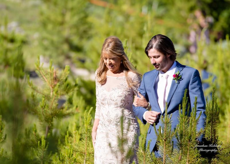 Matt and Jennie-0304.jpg