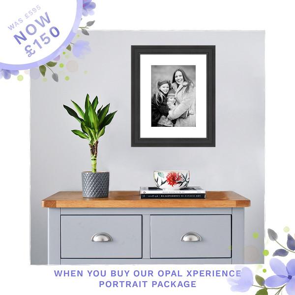 03 Ruby Mother's Day Sale Ads frames.jpg