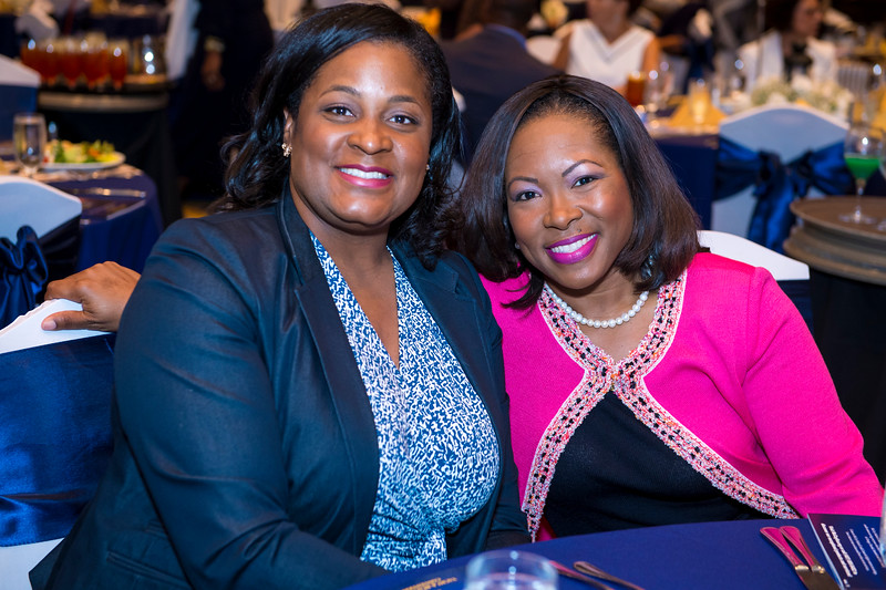 The Link's Incorporated Orlando (FL) Chapter 65th Anniversary - 129.jpg