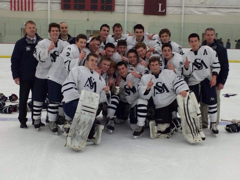 BVH tournament champs.jpg