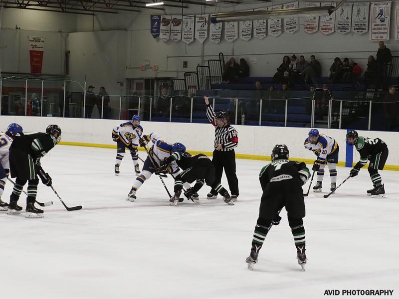 Okotoks Bowmark Oilers AAA Dec14 (22).jpg