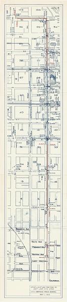Salt-Lake-City-streetcar-route_West-Temple_1937-May.jpg