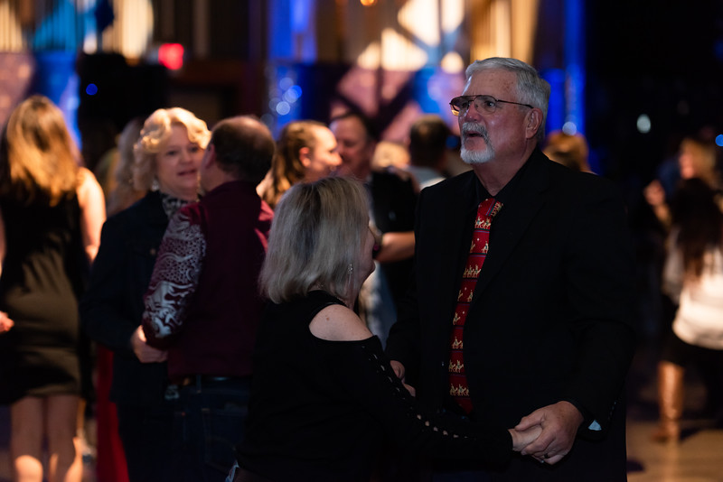 mh2019holidayparty-311.jpg