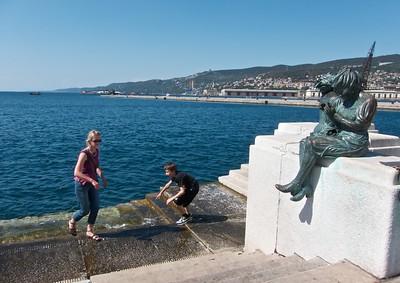 2012-08 Trieste