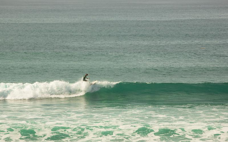 La jolla surf 4-5.jpg