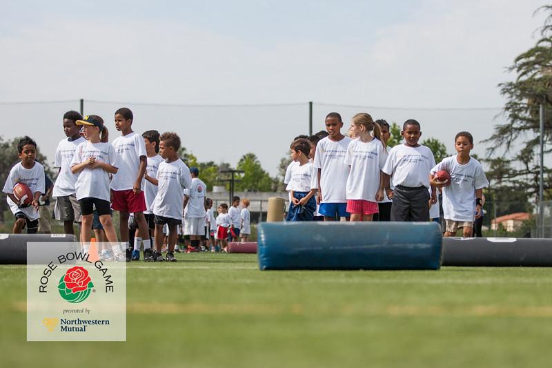 2015 Rosebowl Youth Football Clinic_0213.jpg