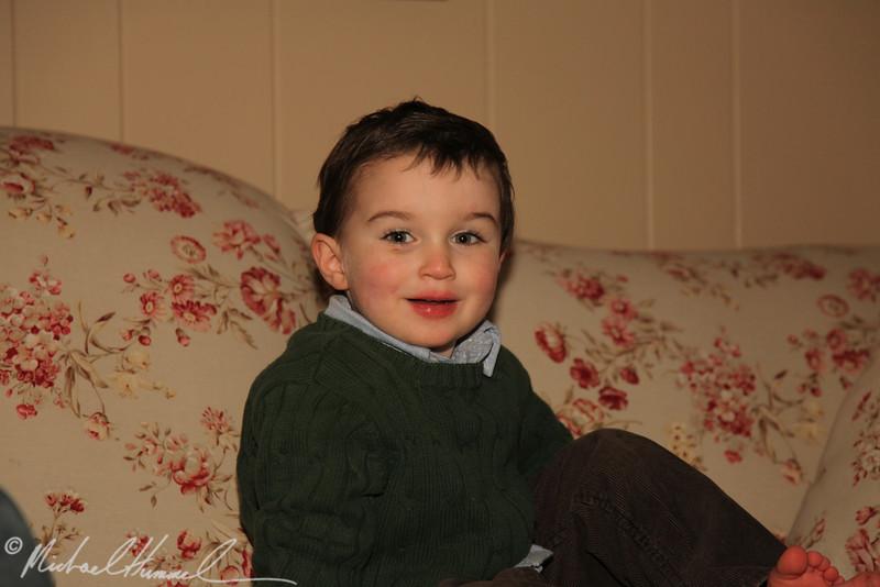 2009-12-05 at 19-44-52.jpg