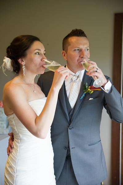 bap_schwarb-wedding_20140906152753_D3S1674