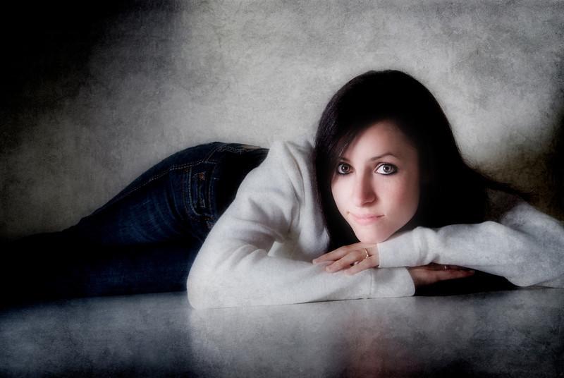 Kelsey A.jpg