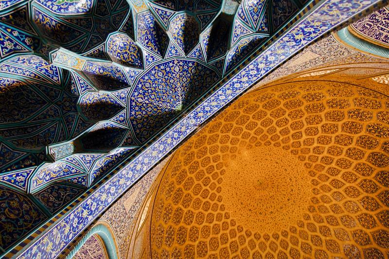 Iran-12.jpg
