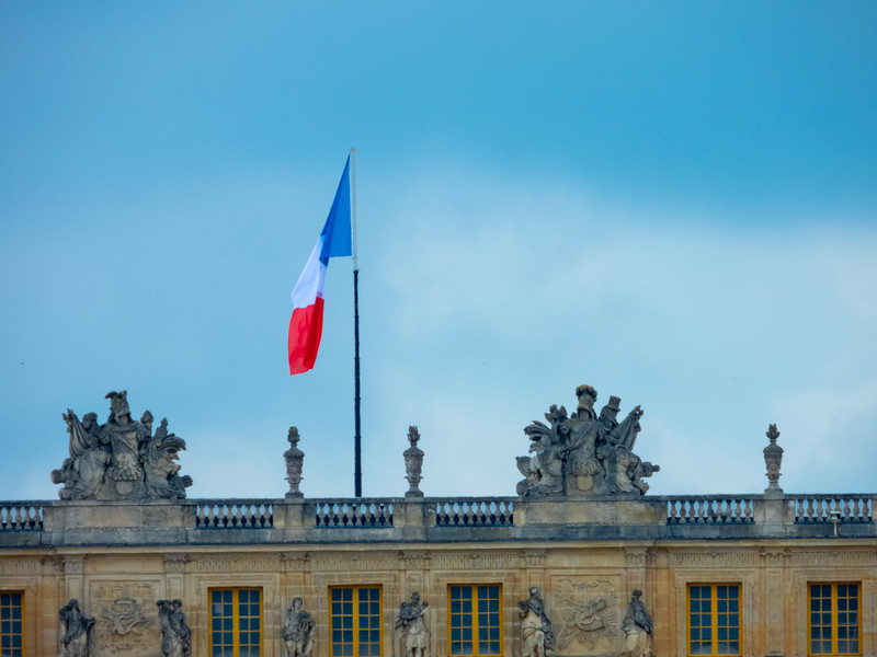Paris-0097.jpg