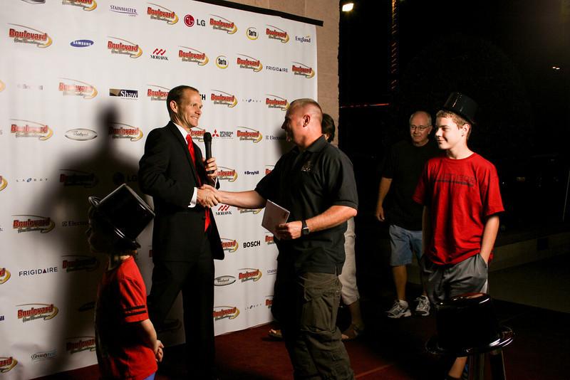Anniversary 2012 Red Carpet-1738.jpg