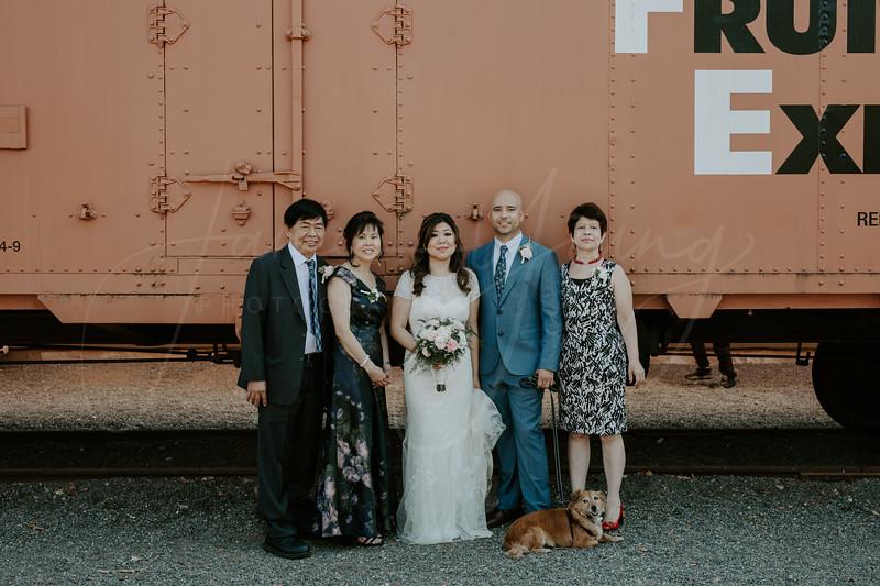 My_and_Ray_Wedding-2118.jpg