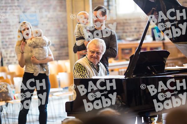 Bach to Baby 2018_HelenCooper_Putney-2018-03-22-37.jpg
