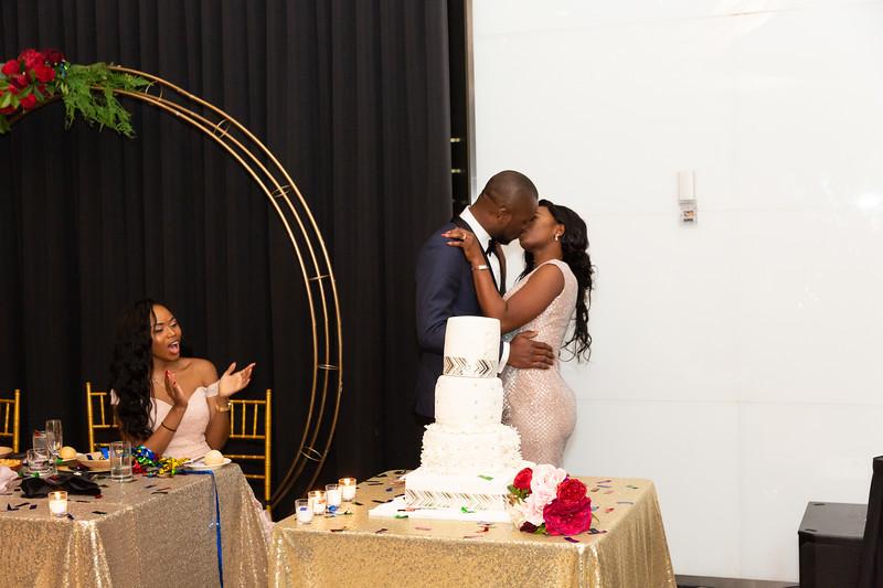 R&F Wedding (939).JPG