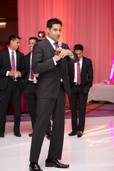 Le Cape Weddings - Indian Wedding - Day 4 - Megan and Karthik Reception 178.jpg