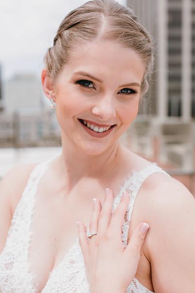 [Bridal Prep] Liz-Dylan-20.jpg
