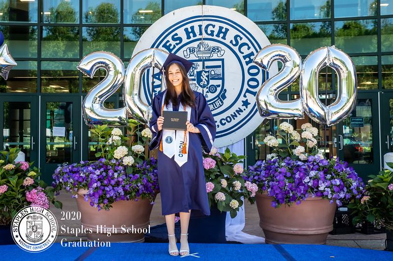 2020 SHS Graduation-0068.jpg