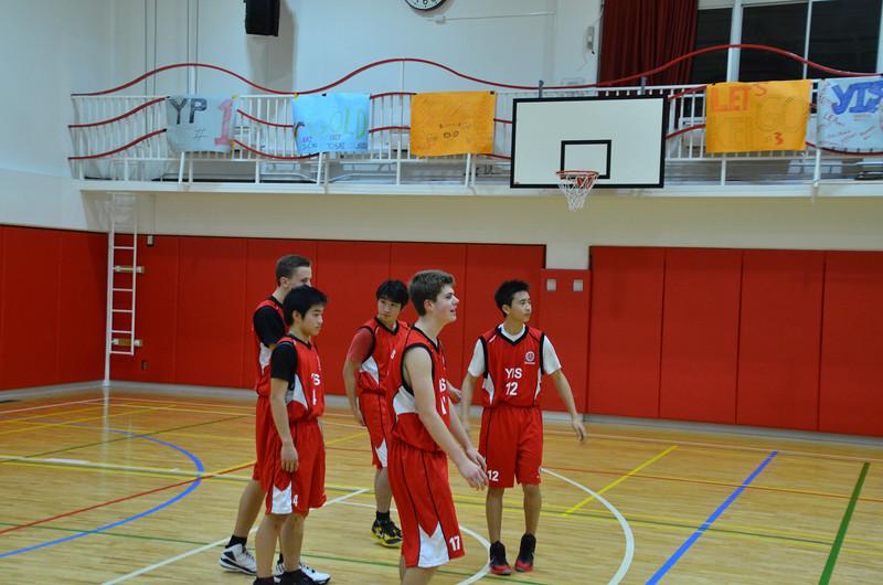 Sams_camera_JV_Basketball_wjaa-6334.jpg