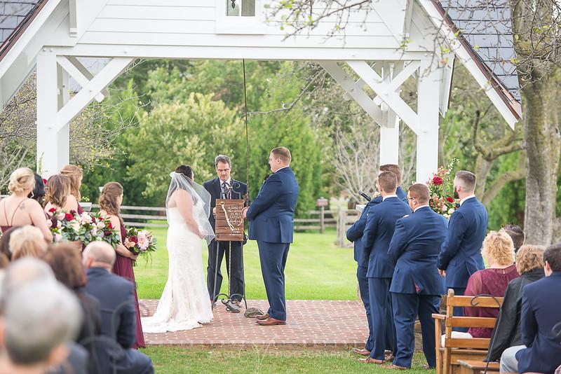 Ironstone Ranch Wedding 330.jpg