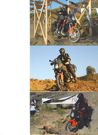 adventure riders challenge 08