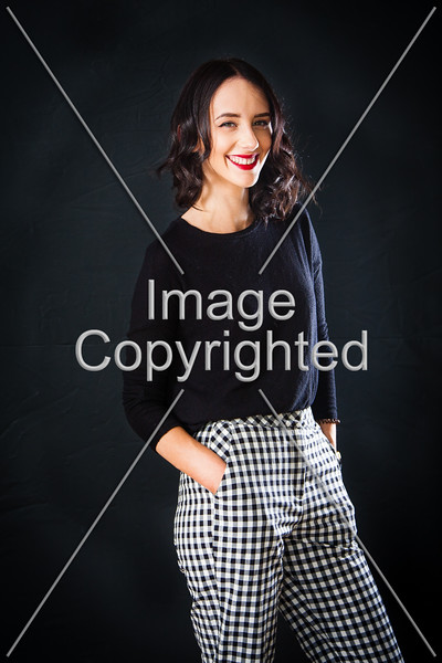 Irene-Ellis_43.jpg