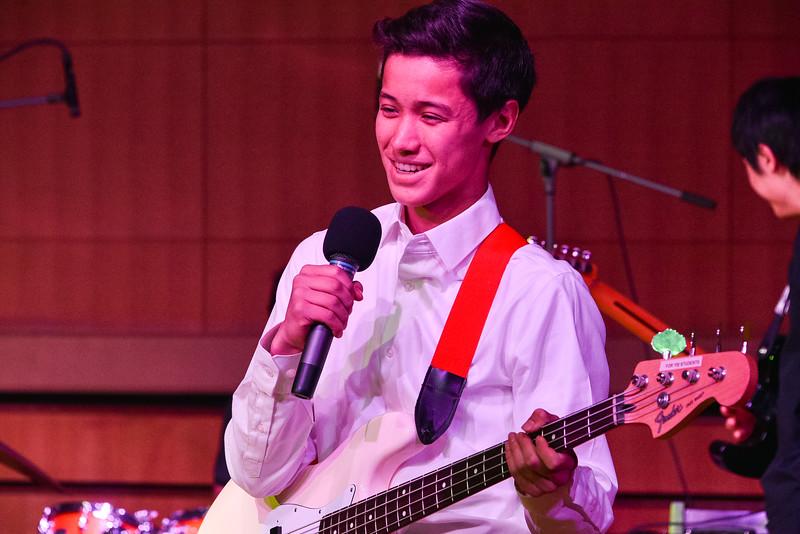 Grade 11 -IBDP Music Recitals-YIS_1113-2018-19.jpg
