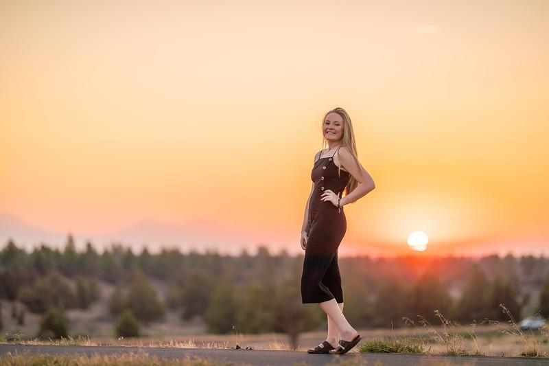 Megan Alldredge-351.jpg