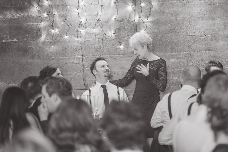 Wedding-1656.jpg