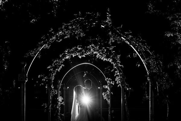 boda sergio+clara