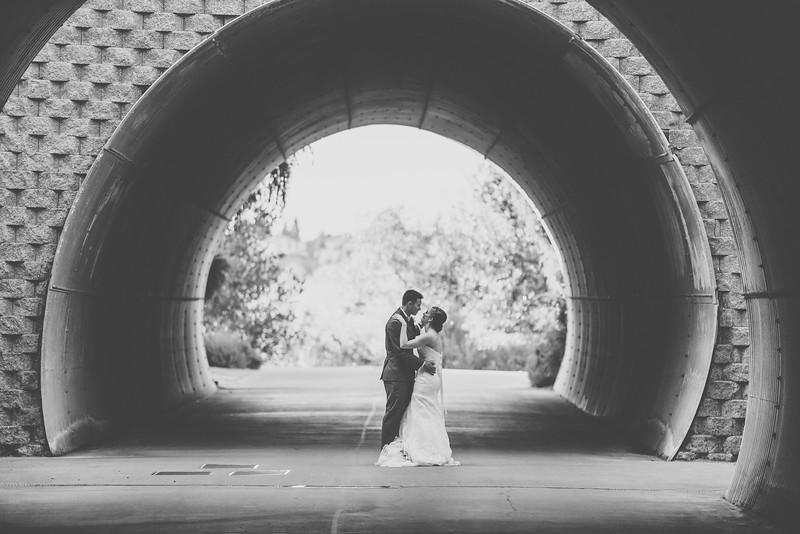 2015-09-18_ROEDER_JessicaBrandon_Wedding_CARD3_0397.jpg