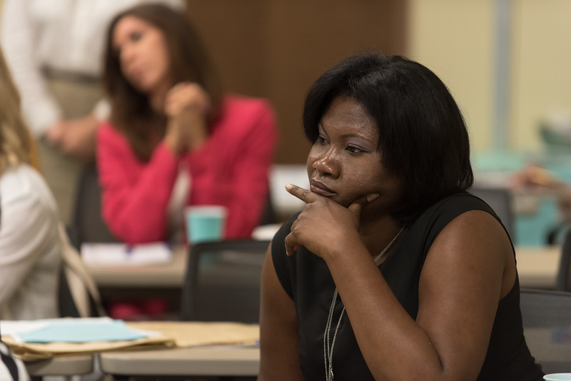NAWBO JUNE Lunch and Learn by 106FOTO - 061.jpg