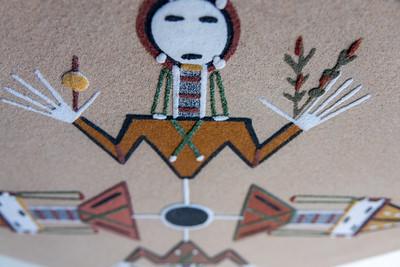 6.  Tribal, etc