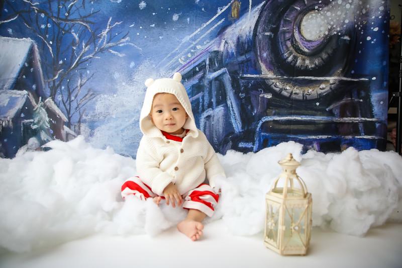 newport_babies_photography_cakesmash-7964.jpg