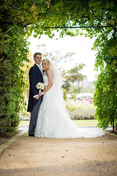 Campbell Wedding_467.jpg