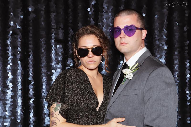LOS GATOS DJ - Sharon & Stephen's Photo Booth Photos (lgdj) (116 of 247).jpg