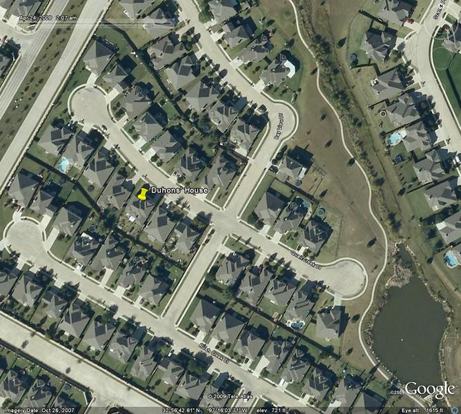 Quail Creek neighborhood.jpg