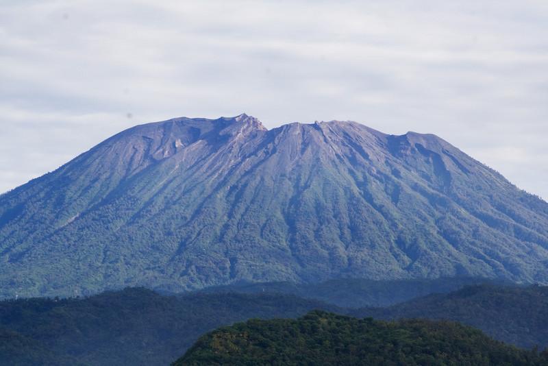 Mt. Batur Close.jpg
