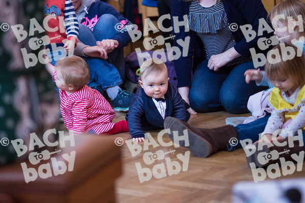 Bach to Baby 2018_HelenCooper_Bromley-2018-01-30-26.jpg