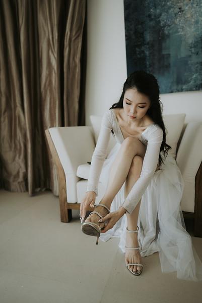 MJ&Alex Bali elopement wedding -32062.jpg