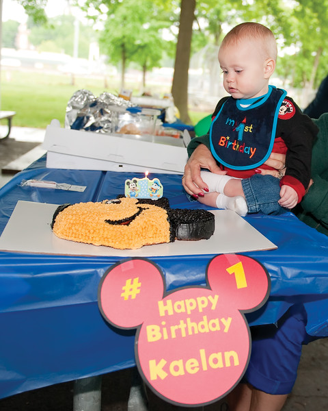 15 Kaelan's 1st Birthday.jpg