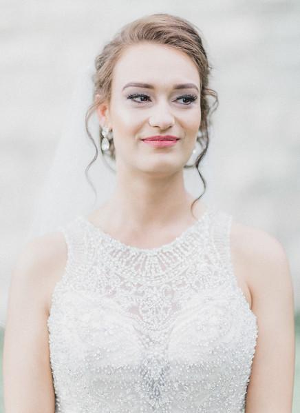 Samantha_Luke_Wedding_May_Ironworks_Hotel_Beloit-233.jpg